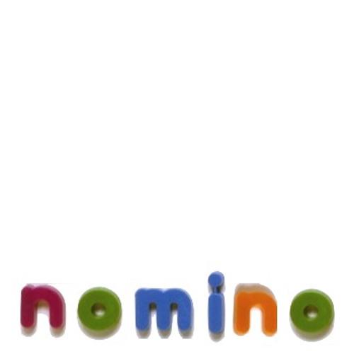 Nomino Music's avatar