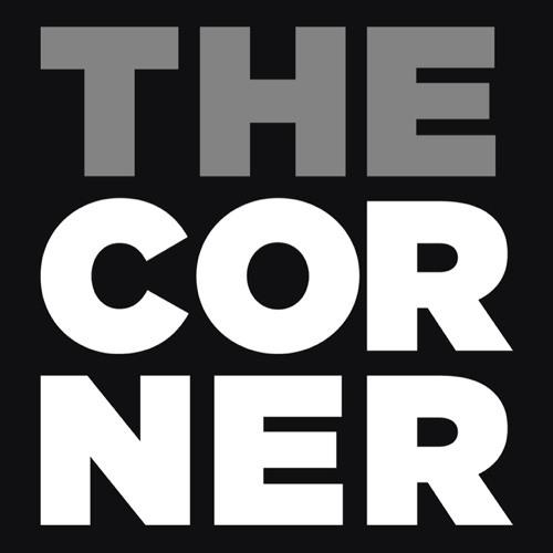THE CORNER's avatar