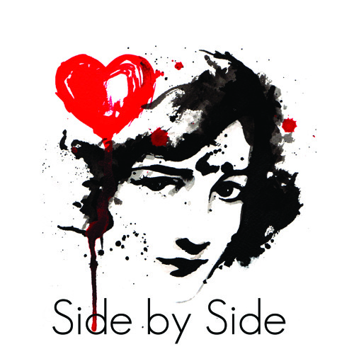 Side by Side's avatar