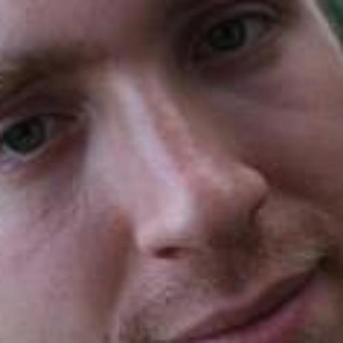 JeffreyATW's avatar