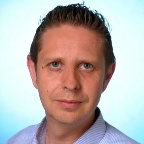 Rudi-von-Katzenschlaegel's avatar