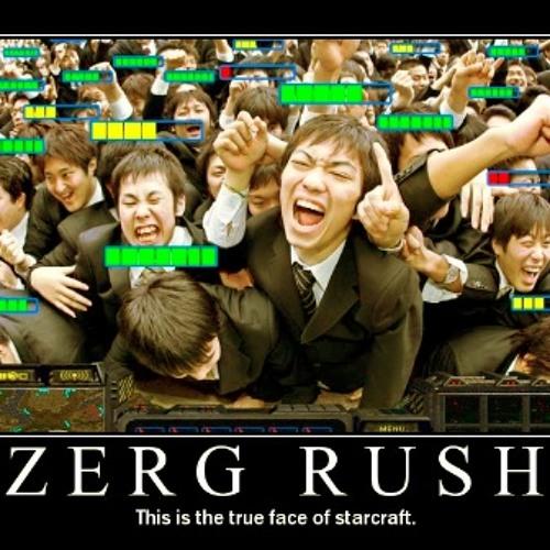 *Zerg*'s avatar