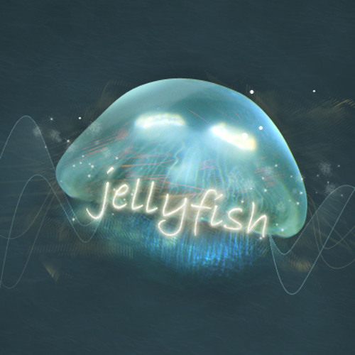 JJellyfish's avatar