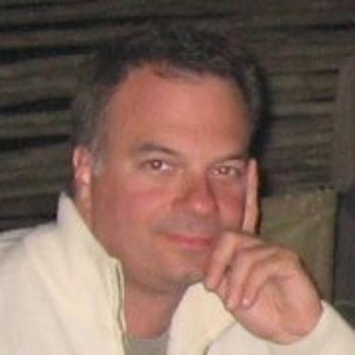 John Zincani's avatar