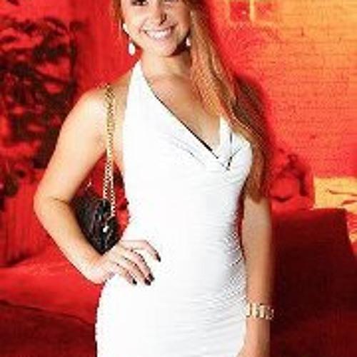 Raquel Casagranda's avatar