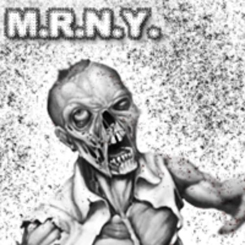 M.R.N.Y.'s avatar