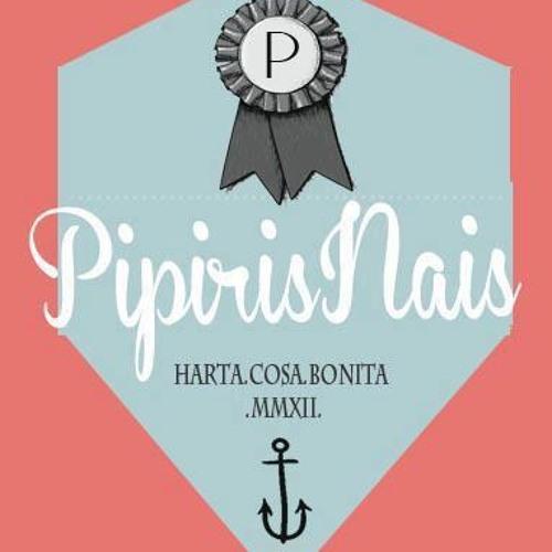 Pipiris Nais's avatar