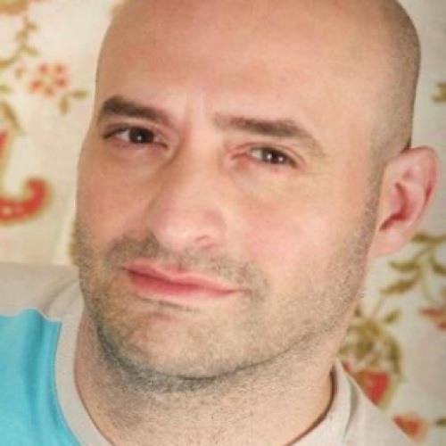 Martin Rodriguez Sabagh's avatar