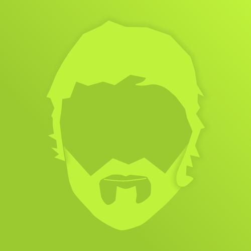 Laurent de 5as1's avatar