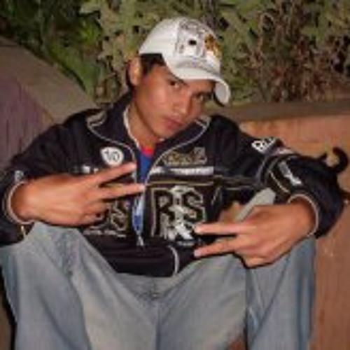 Ricardo Emanuel Campos's avatar