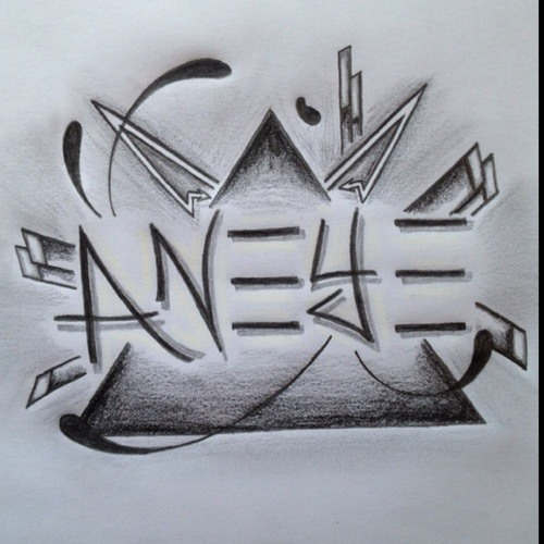 ANEYE's avatar