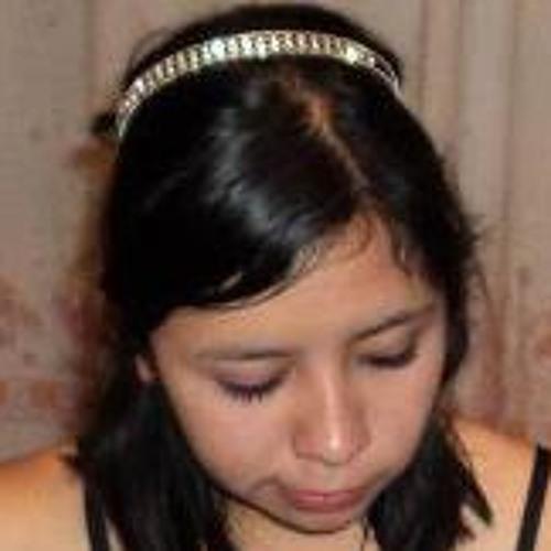 Yael Linares García's avatar