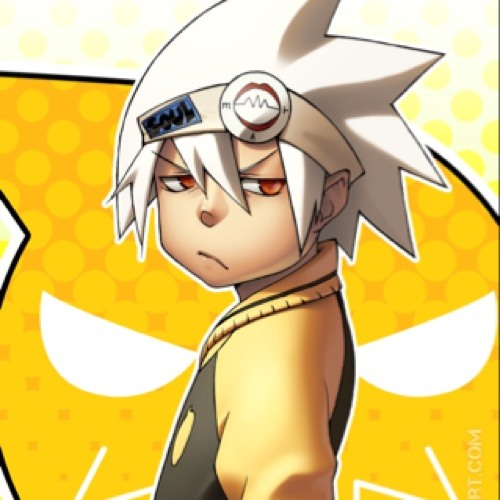 iliveundermybed's avatar