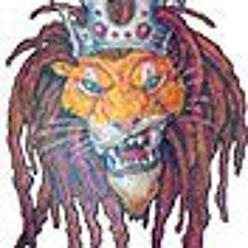 RasRevolución Vzla's avatar