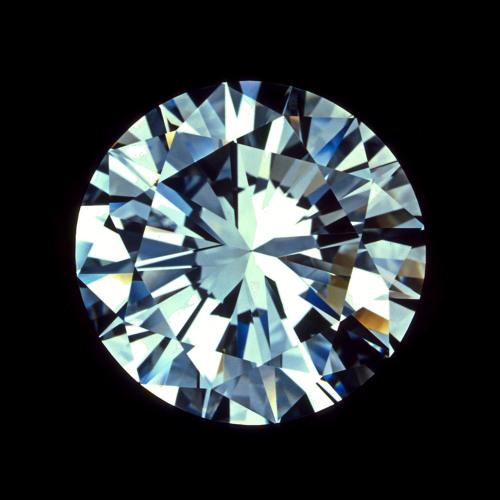 Diamondzz's avatar