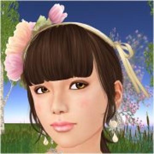 Mayaka Beck's avatar