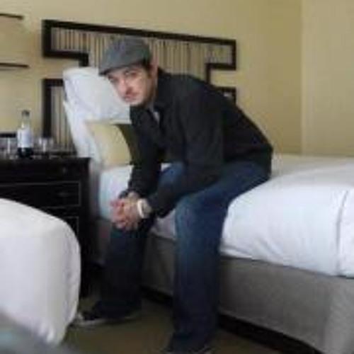 Justin Duarte 1's avatar
