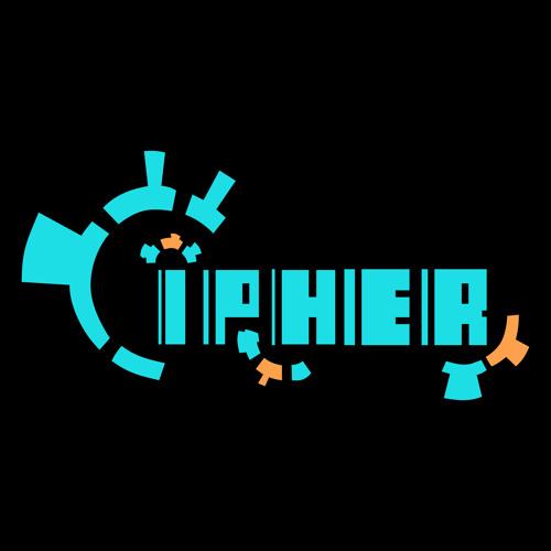 - Cipher -'s avatar