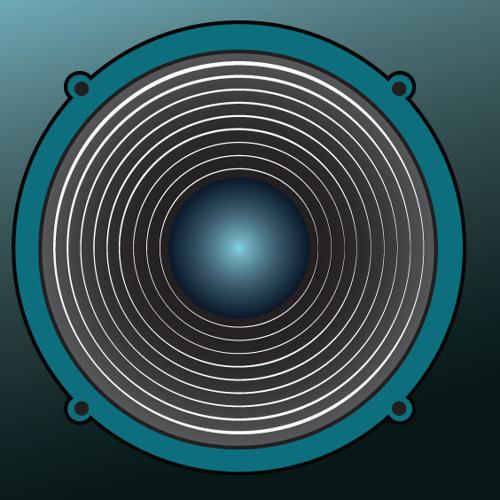 InTodayRecords's avatar