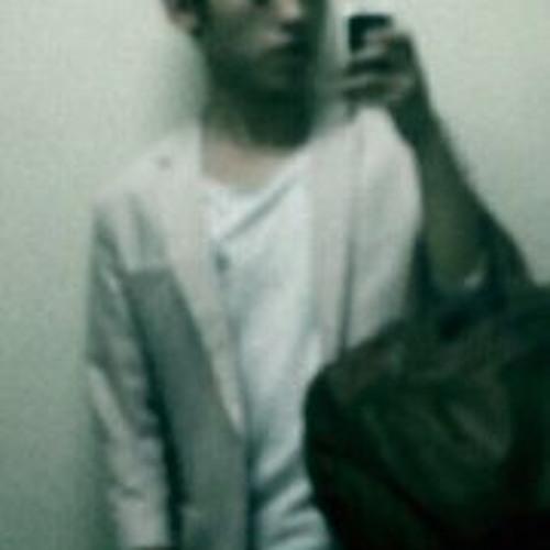 Taewan Kim 1's avatar