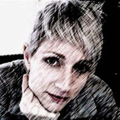 Tara Broderick's avatar