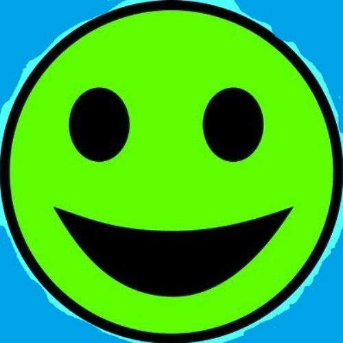 Diana EvolutoPro's avatar