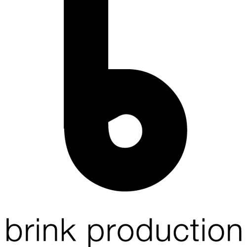 Brink Production's avatar