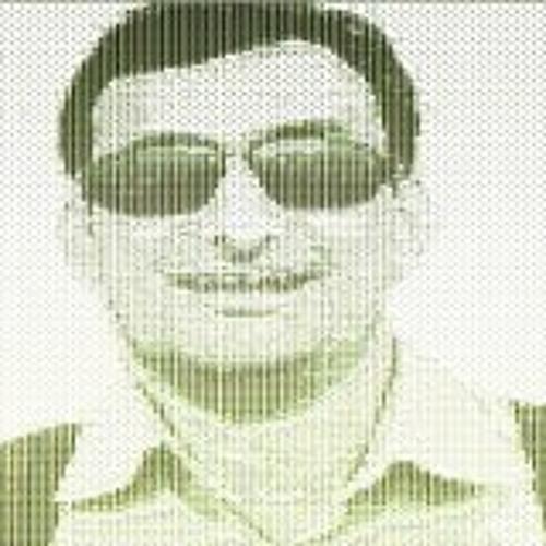 Sumit Khajuria's avatar