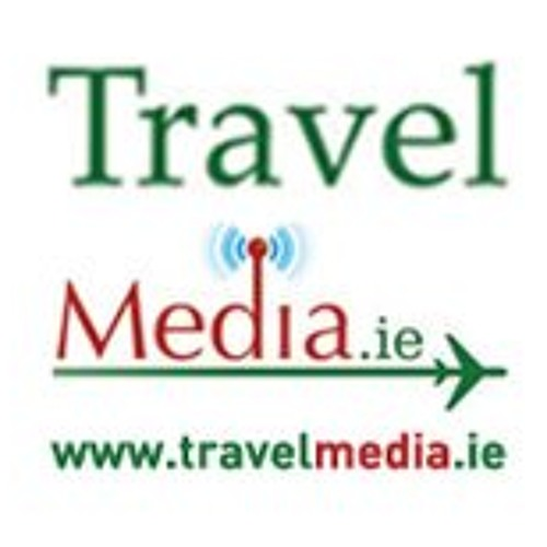 TravelMedia.ie's avatar
