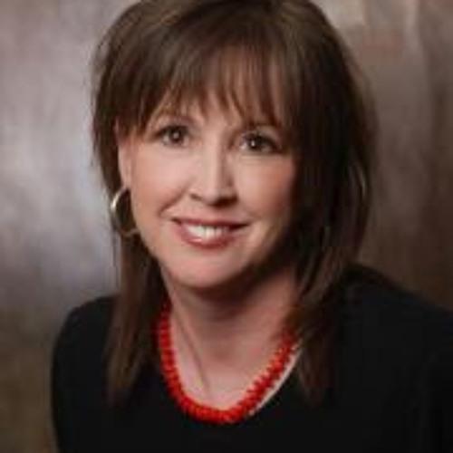 Sarah Campbell 10's avatar
