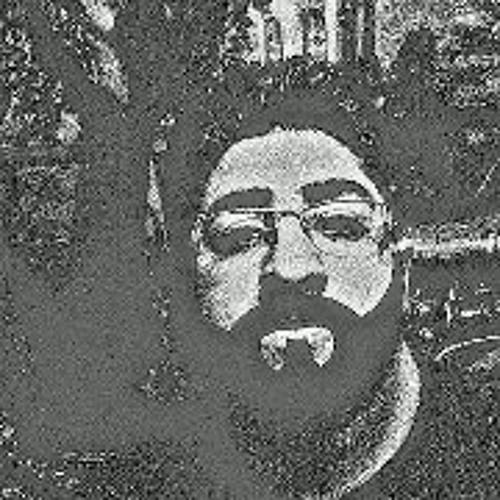 Ahmad H Kinawy's avatar