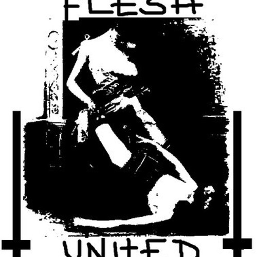 †FLESH UNITED†'s avatar