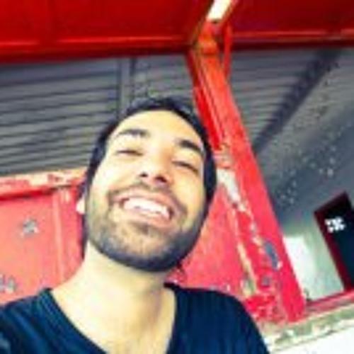 Essa Malik Taimur's avatar