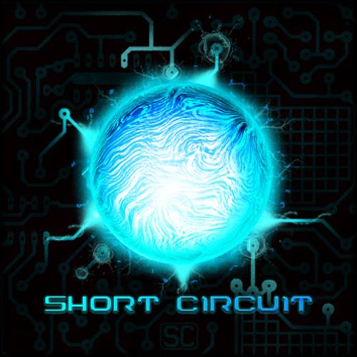 shortcircuit(AIRGLOW REC)'s avatar