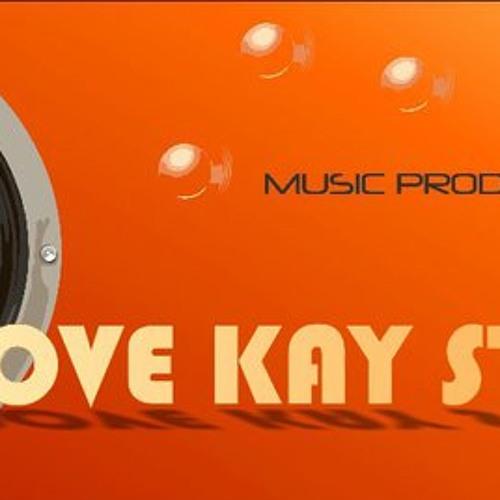 Groove Kay Studio's avatar