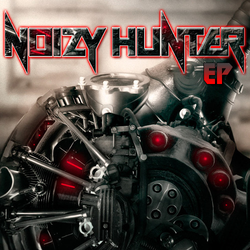 noizyhunter's avatar