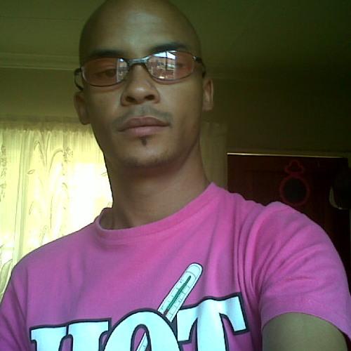 Ray Hobson's avatar