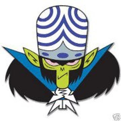 Thembhani Tman Khumalo's avatar