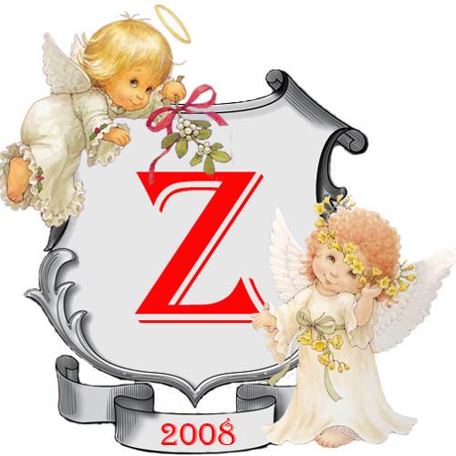 ZmnMrn's avatar