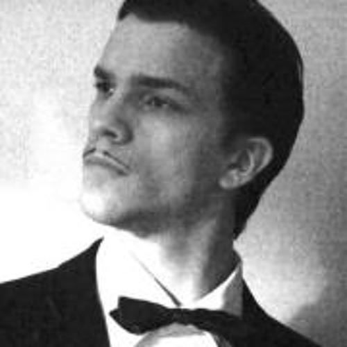 Benjamin Lortic's avatar