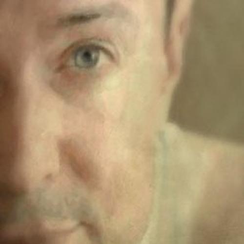 Patrick Walters's avatar