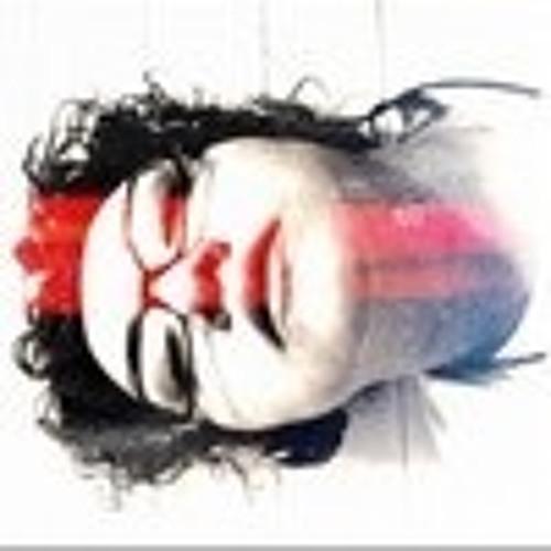 lasuperchina's avatar