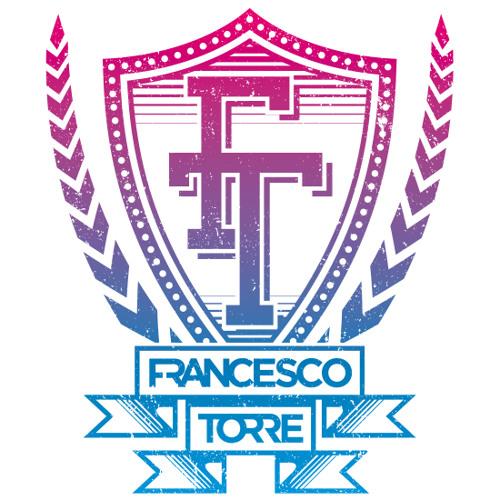Francesco Torre's avatar