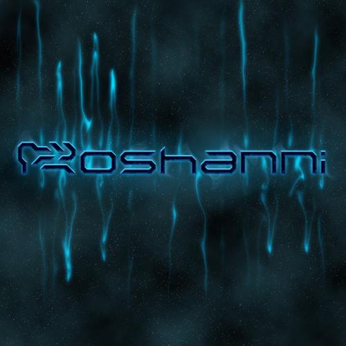 Roshanni's avatar