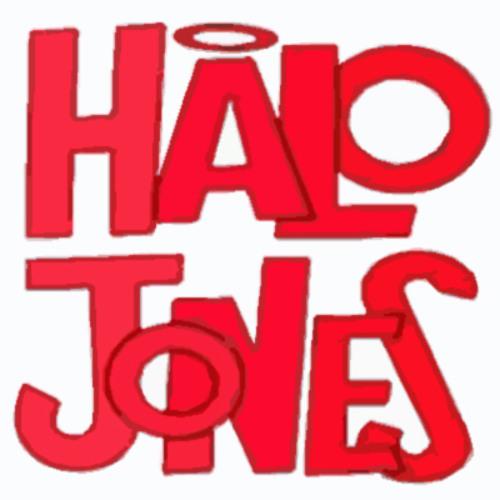 halojones's avatar