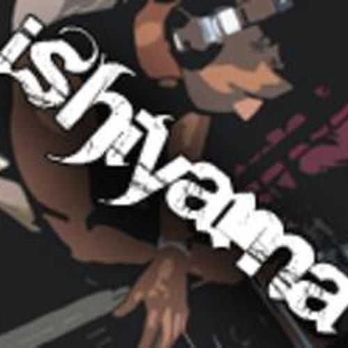 Joyced Manure's avatar