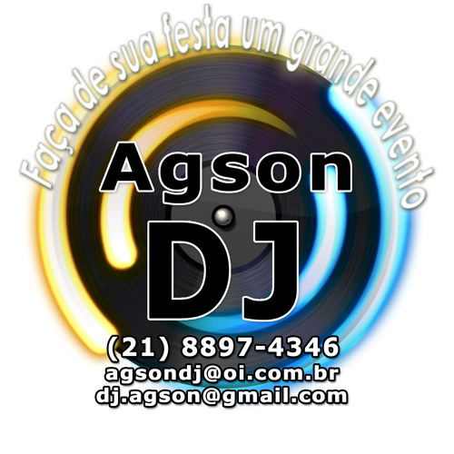 Bpm 95 - Keith Sweat - Make it last forever - ( By Agson Dj )