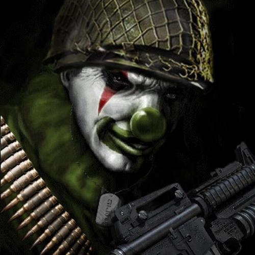 Teh_GIJoke's avatar