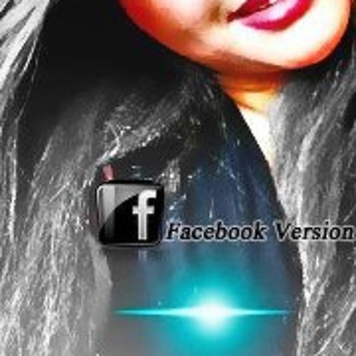 Shima Razeghi's avatar
