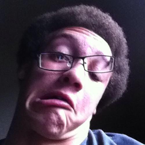 Jay_Hurdle's avatar